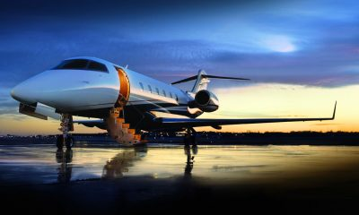 JetSetGo, SkyShuttle, Urban air transport service, Private jets, Helicopters, India, Business news