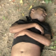 Man found dead inside park, CB Gupta park, Aliganj colony, Aaj Ki Khabar, Lucknow, Uttar Pradesh news, Regional news, Crime news