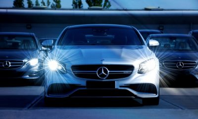 Mercedes, Maruti, Mercedes-Benz India, Mercedes car models, Mercedes car prices, Automobile news, Car and bike news updates