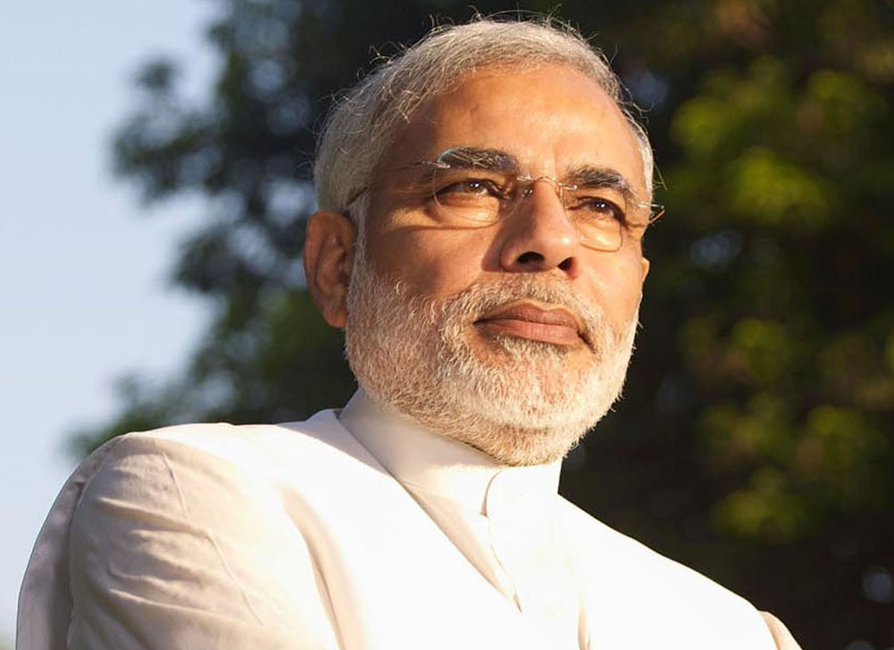 Narendra Modi, Ram Nath Kovind, Venkaiah Naidu, Amit Shah, Rahul Gandhi, Narendra Modi Birthday, Narendra Modi 68th Birthday, Parliamentary constituency Varanasi, National news