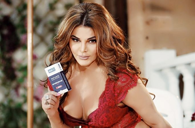 Rakhi Sawant, Sunny Leone, Aishwarya Rai Bachchan, Rakhi Sawant wants to donate her Boobs, Rakhi Sawant wants to donate her breasts, Bride Award Trophy, Bollywood news, Entertainment news