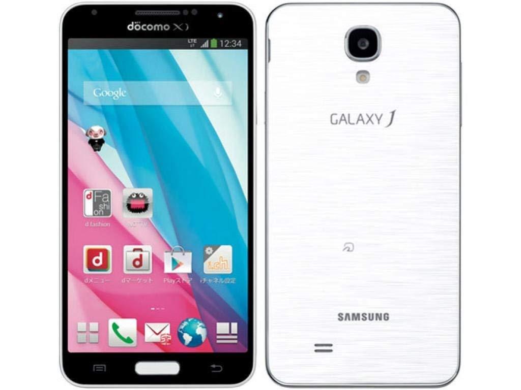 Samsung, Galaxy J, Chinese smartphone, India, Smartphone, Mobile phone, South Korean tech giant, South Korean company, Gadget news, Technology news