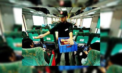 Indian Railways, IRCTC, Tea, Coffee, Trains, Prices of tea and coffee, Tea and coffee served on trains, Rajdhani, Shatabdi, Business news