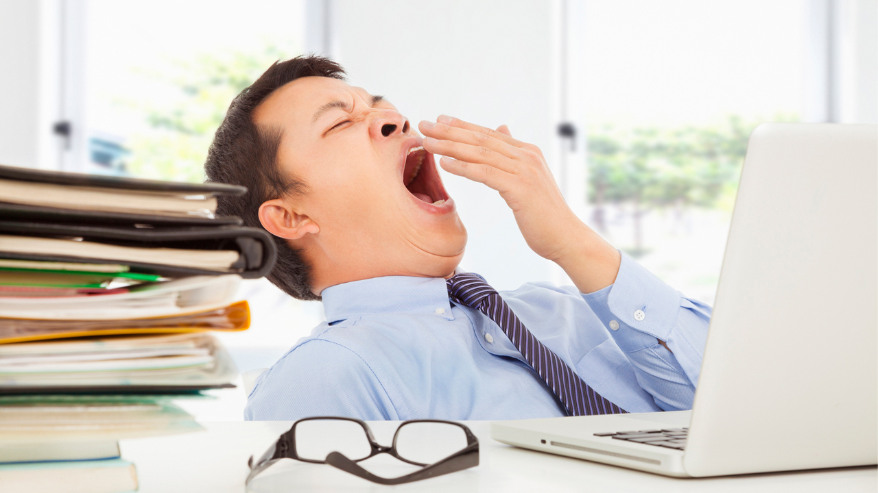 a study that shows how our mind works and how we use it for thinking It can impair your thinking, work performance, mood, and safety  what lack of sleep does to your mind  studies show that excessive sleepiness can hurt work performance, .