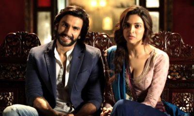 Ranveer Singh, Deepika Padukone, Ranveer Deepika to marry in November, Ranveer Deepika to tie knot in November, Ranveer Deepika announces marriage, Bollywood stars, Bollywood news, Entertainment news