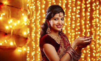 Festive season, Festival season, Beauty tips for festivals, Diwali, Ethnic outfits for festival season, Lifestyle news, Offbeat news