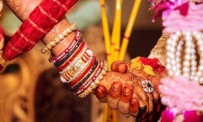 Elderly man marries daughter in law, Old man married young girl, Man marries daughter in law, Marriage, Wedding, Daughter-in-law, Bihar, Regional news, Weird news