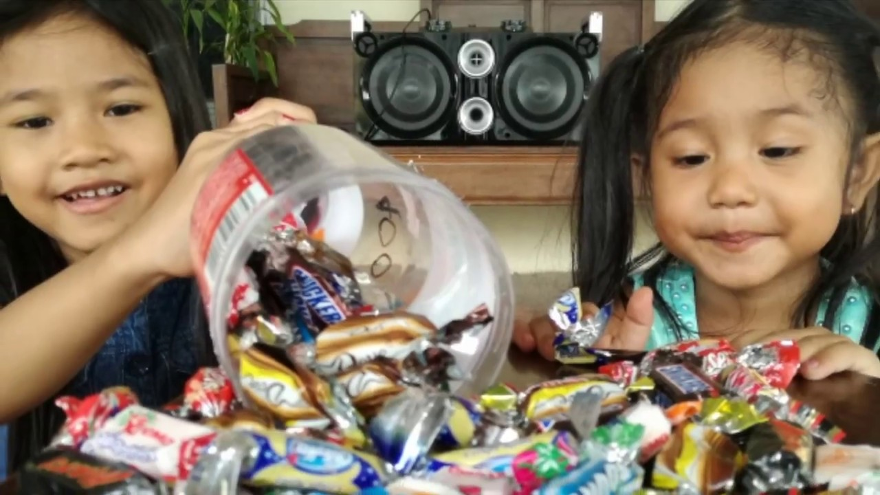 Sweets, Eating too much sweets, Parents, Children, Kids, Effects of sweets, Drinkers, Violent children, European countries, USA, Swedish, Israel, Health news, Offbeat news