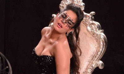 Richa Chadha, Belly dance, Shaina Lebana, Belly dancer, South Indian glamour actress, Shakeela biopic, Bollywood actress, Bollywood news, Entertainment news
