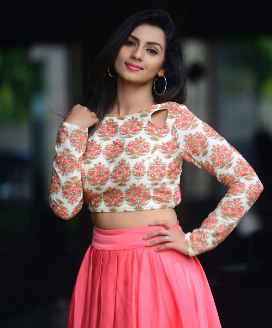 Sruthi Hariharan, Arjun Sarja, Sexual harassment, #MeToo movement, Kannada actress, South Indian actor, Tamil film, Telugu film, Malayalam film, Bollywood news, Entertainment news