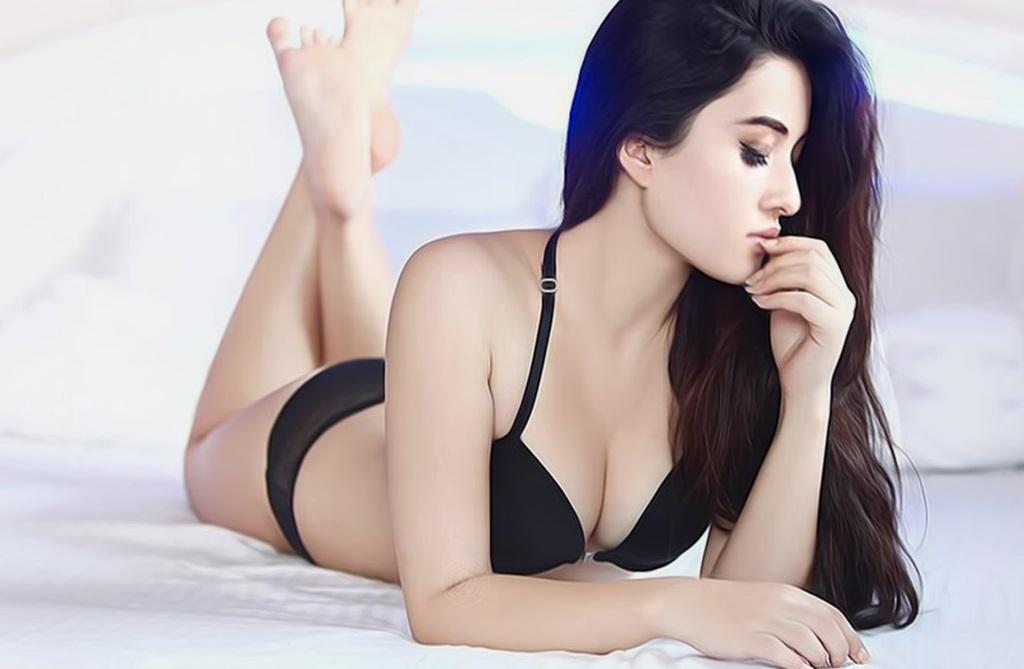 Aditi Budhathoki, Nepali girl, Indian actress, Nepali beauty, Bollywood actress, Bollywood news, Entertainment news