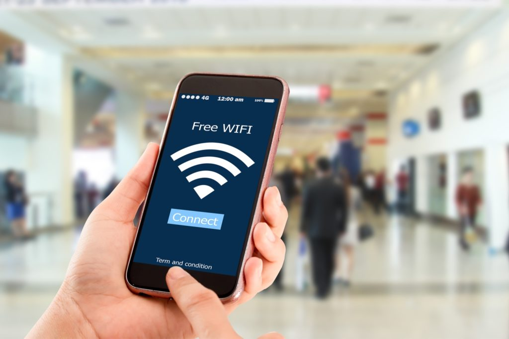 China, Google, SpaceX, OneWeb, Telesat, Mobile phones, Internet Services, Free Internet access, Telecom networks, LinkSure Network, Satellite, Chinese company, WiFi, Free WiFi, Science and Technology news