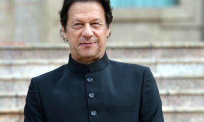 India, Pakistan, Pakistan Prime Minister, Imran Khan, Nuclear-armed states, Kartarpur Corridor, Kashmir issue, World news