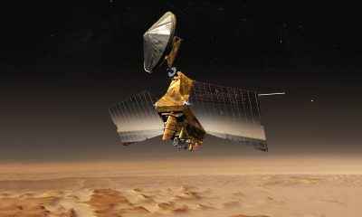 NASA, NASA Television, NASA website, InSight spacecraft, Mars, Red Planet, Social media platforms, YouTube, US space agency, Science and Technology news