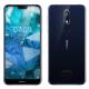 Nokia, Nokia 7.1 smartphone, HMD Global, Finnish company, Smartphones and Mobile, India, Gadget news