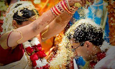 Mahendra Singh Dhoni, BharatMatrimony, bharatmatrimony.com, Online matrimonial platform, India cricketer, Former skipper of Indian team, Former captain of Indian team, Cricket news, Sports news