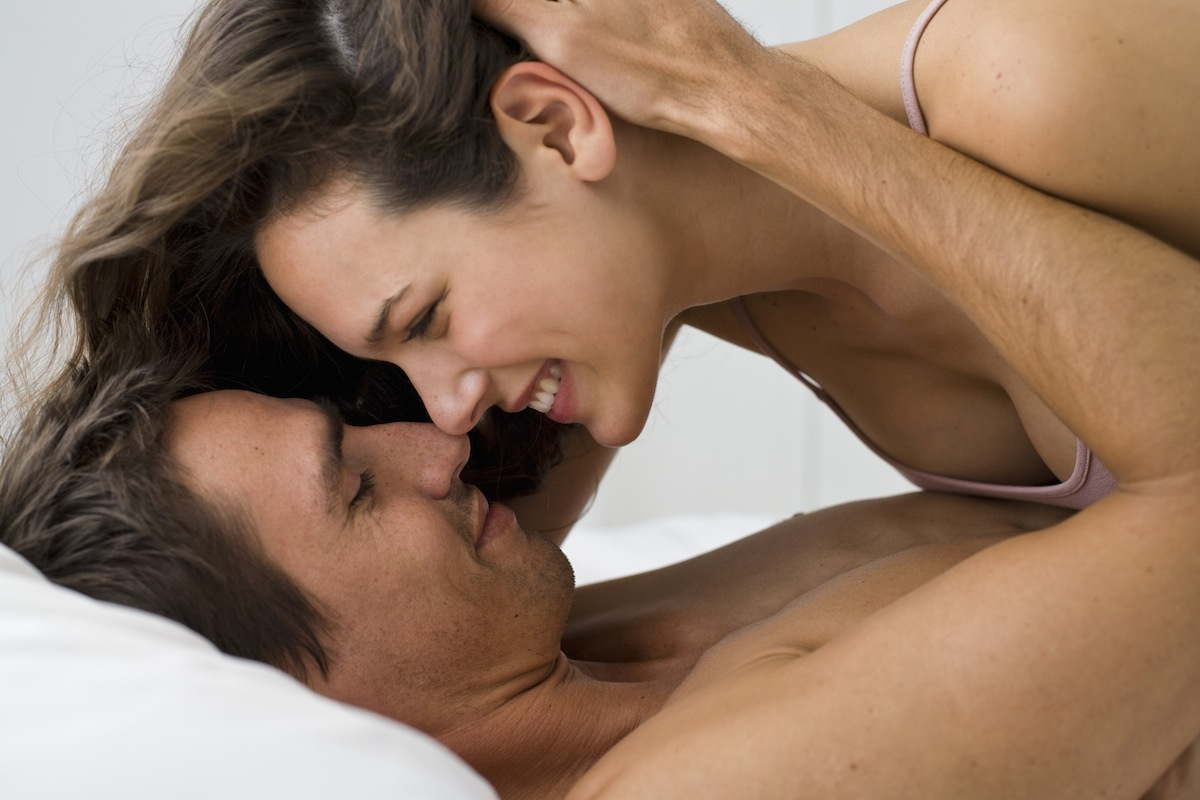 Wife cheating with big dick