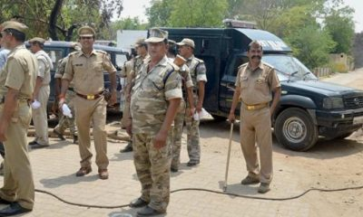 Uttar Pradesh cop, UP police inspector, Lewd messages to woman, Indecent messages to woman, Sultanpur, Lucknow, Uttar Pradesh, Regional news, Crime news
