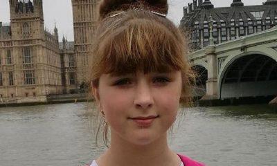 Teenage boy, Schoolgirl, Viktorija Sokolova, Boy murdered girl, Boy had sex with dead body of girl, Teenage boy raped and murdered schoolgirl, London, United States, Britain, World news, Weird news