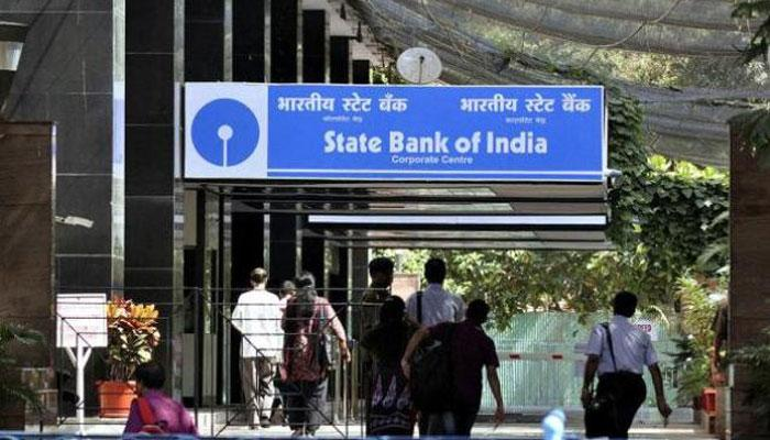 Banks, Public sector banks, Private Banks, Government banks, Strike, Holidays, Business news