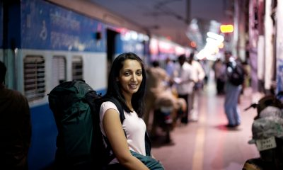 Indian travellers, Newer destinations, Eastern Europe, South America, Spain, Canada, Portugal, Egypt, Peru, Costa Rica, Ireland, Italy, South America, Lifestyle news, Offbeat news