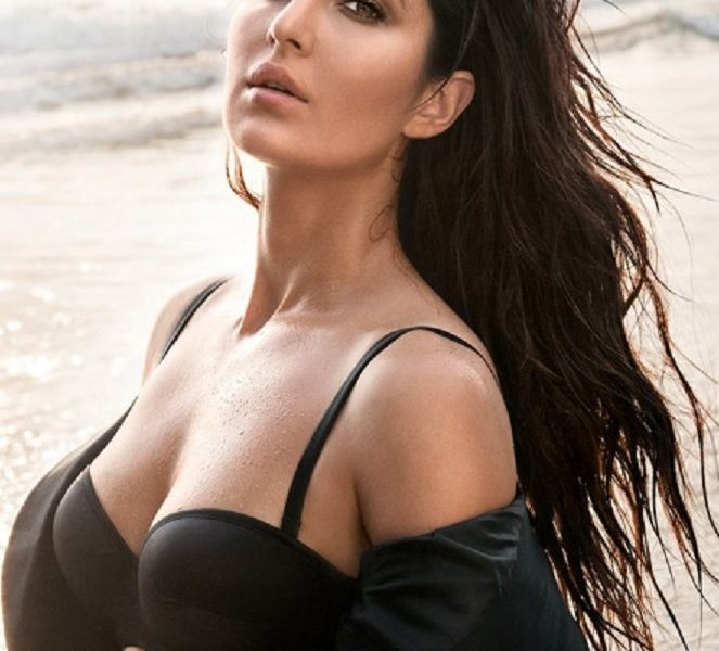 Katrina Kaif, Ranbir Kapoor, Bollywood news, PICS of Katrina Kaif, Images of Katrina Kaif, Photos of Katrina Kaif, Katrina Kaif wallpapers, Entertainment news