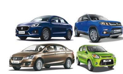 Maruti Suzuki, January, Maruti Suzuki going to increase prices, Maruti Suzuki planning to raise prices of various models, Car models of Maruti Suzuki, Automobile news, Car and bike updates