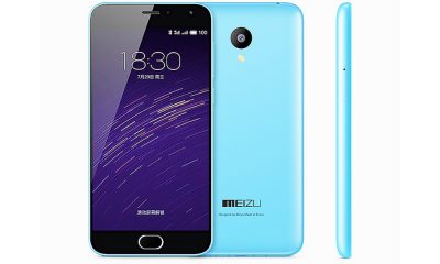 Meizu, Reliance Jio, Meizu launches three phones, Meizu C9, Meizu M6T, Meizu M16TH, Chinese mobile phone maker, Cinese company, India, Business news, Gadget news, Technology news, Smartphones, Mobile phones