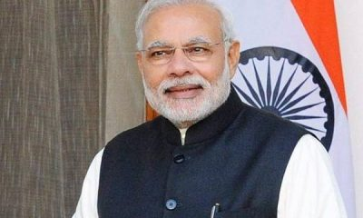 Narendra Modi, India, G20 Summit, Prime Minister, 75th Independence Day, World's fastest growing large economy, Indian hospitality, National news