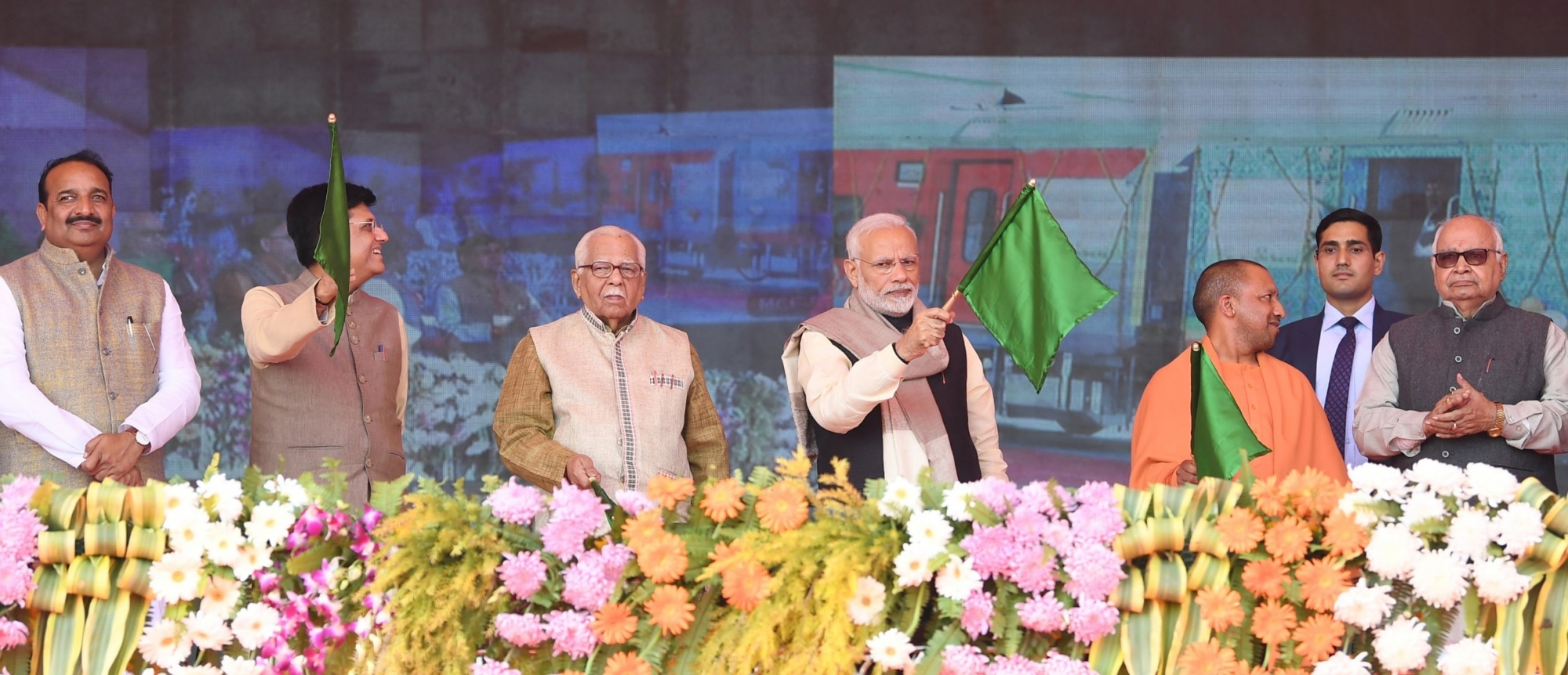 Narendra Modi, Rahul Gandhi, Sonia Gandhi, Indian Army, Humsafar train, Rafale jet deal, Prime Minister, Congress, Bhartiya Janata party, Rae Bareli, Uttar Pradesh, Politics news