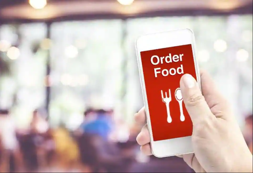 Swiggy, Zomato, Foodpanda, UberEats, Foodcloud, Restaurants, Hotels, Online food delivering app, E-commerce, Food safety law, Business news