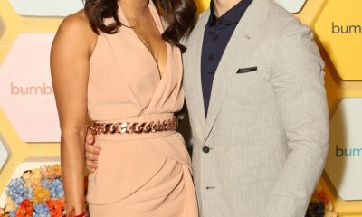 Priyanka Chopra, Nick Jonas, Instagram, Twitter, Facebook, Priyanka Chopra changed name, Priyanka Chopra tied knot with Nick Jonas, Priyanka Chopra husband, Bollywood news, Entertainment news