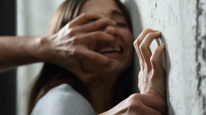 Student, Teenage girl, Tutor, Girl raped by tutor at knife point, Gurugram, Gurgaon, Haryana, Regional news, Crime news