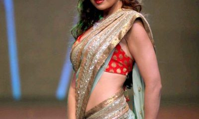 Sarees, Traditional sarees, Mordern Sarees, Indian woman in sarees, Hot bhabhi in sarees, Lifestyle news, Offbeat news