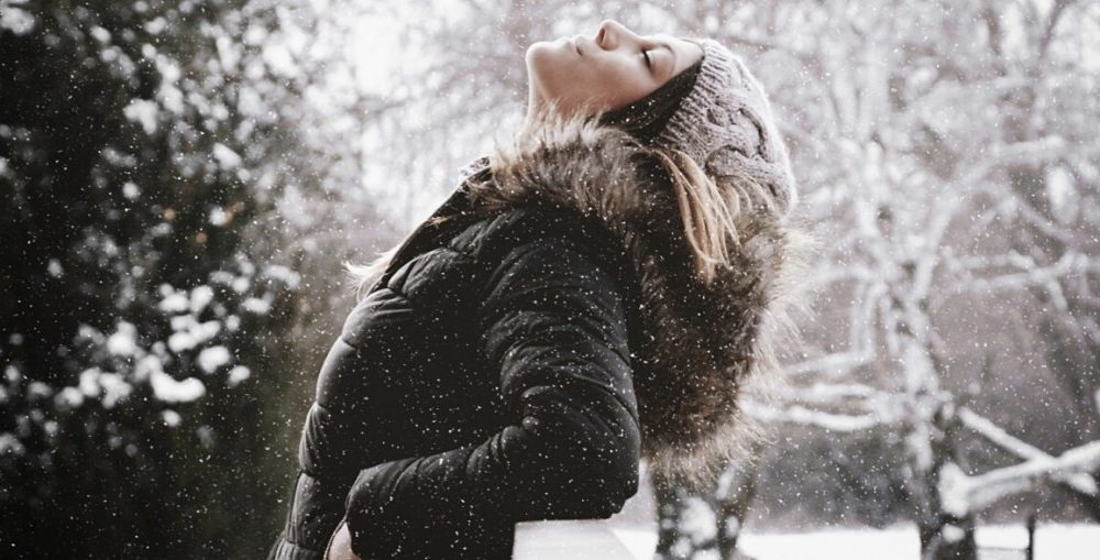Winter, Skin care, Hair care, Lifestyle news, Offbeat news