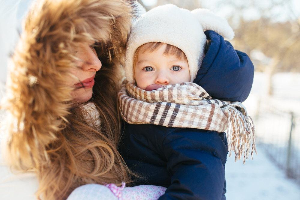 Winter, Cold season, Newborn babies, Newly born babies, Parents, Health news, Offbeat news, Lifestyle news