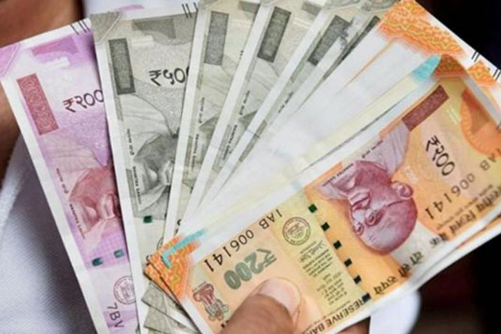 Nepal, India, Indian currency, Demonetisation, Reserve Bank of India, Nepal Rastra Bank, Currency ban, Business news