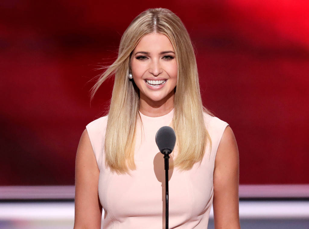 Ivanka Trump, World Bank, World Bank President, Donald Trump, US President, Donald Trump daughter, White House, Business news