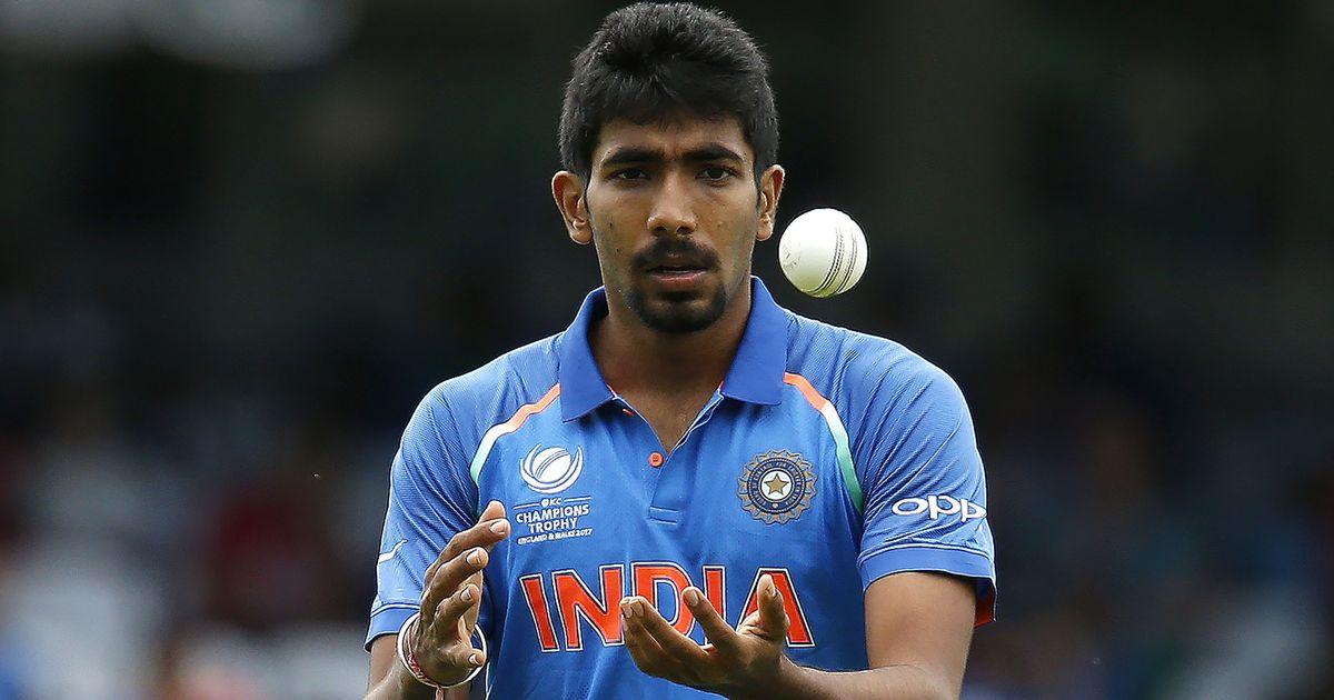 Virat Kohli, Rohit Sharma, Jaspreet Bumrah, India vs Australia cricket series, Team India, Australia team, Indian skipper, Indian cricket captain, Cricket Australia, Cricket news, Sports news