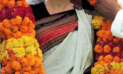 Priyanka Gandhi, Priyanka Vadra, Rahul Gandhi, Sonia Gandhi, Indira Gandhi, Jyotiraditya Scindia, Ashok Gehlot, Gulam Nabi Azad, All India Congress Committee, AICC general secretary, Congress President, National news, Politics news
