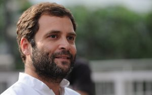 Rahul Gandhi, Congress, Lok Sabha elections, Lok Sabha polls, General elections, Congress President, Minimum income guarantee, Poor People, Raipur, Chhattisgarh, Politics news