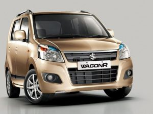 Maruti Suzuki India, WagonR, Price of WagonR, Features of WagonR Car and Bike, Automobile news