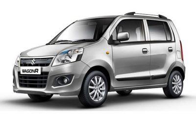 Maruti Suzuki India, WagonR, Price of WagonR, Features of WagonR Car and Bike, Automobile news
