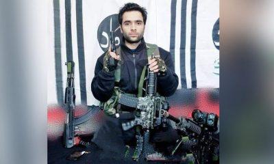 Adil Ahmad, Jaish-E-Mohammed, CRPF Jawans, Kashmir Terror attack, Uri attack, Moulana Masood Azhar, CRPF soldiers, Pulwama, Jammu and Kashmir National news
