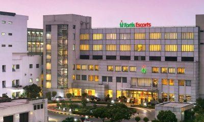 Doctors, Swine flu, H1N1 virus, Mother, Foetus, Fortis hospital, Fortis Escorts Heart Institute, Noida, New Delhi, Health news