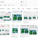 Google, Search engine giant, Pakistan flag, Toilet paper, Best toilet paper in world, China made toilet paper, Google Search, Technology news, World news