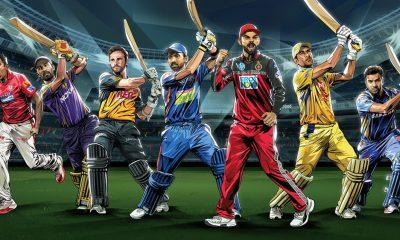 IPL 2019, IPL tournament, IPL fixture, IPL schedule, Indian Premier League, Cricket news, Sports news