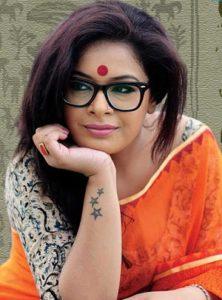Iman Chakraborty, Bengali singer, Iman Chakraborty harassed by organisers, Bengali singer harassed by organisers, Singer harassed by music concert organisers, Bollywood news, Entertainment news