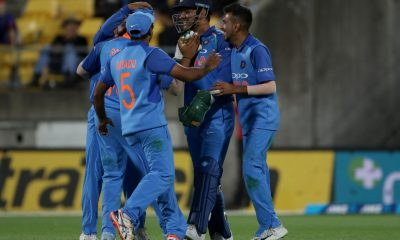 India Vs New Zealand, India Vs New Zealand Test series, India Vs New Zealand ODI series, India Vs New Zealand T20 series, India Vs New Zealand Twenty 20 series, Cricket news, Sports news