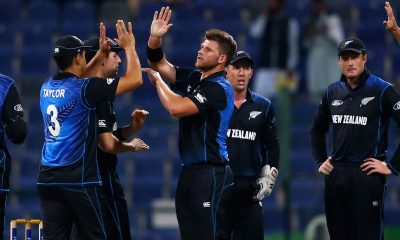 India, New Zealand, India vs New Zealand cricket series, India vs New Zealand test series, India vs New Zealand ODI series, India vs New Zealand Twenty 20, series, India vs New Zealand T20 series, Wellington T20 between India vs New Zealand, Wellington Twenty 20 between India vs New Zealand, Cricket news, Sports news